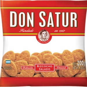 productos argentinos galletas