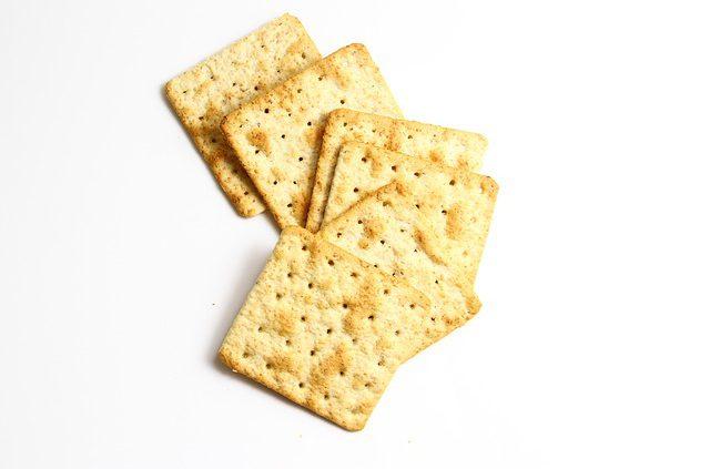 productos argentinos galletas saladas