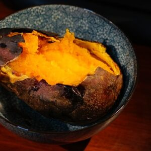 productos argentinos dulce de batata
