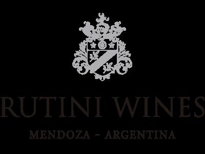 Bodega Rutini Wines